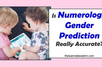 Is Numerology Gender Prediction Really Accurate?