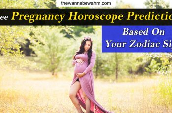 Free Pregnancy Horoscope Prediction Based On Your Zodiac Sign